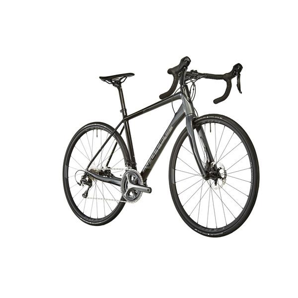 Vélo de Course VOTEC VRD PRO DISC Shimano Ultegra 6800 34